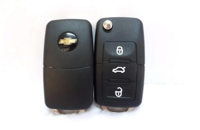 西安配汽车钥匙/西安北郊附近配汽车钥匙