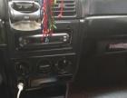 雪铁龙富康2003款 富康 1.6 手动 舒适型8V1.6升