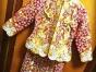 婚纱礼服裙褂出租出售
