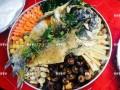 从化大盆菜上门服务从化楼盘答谢宴首选广东大盆菜外宴上门服务