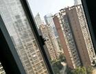 低价1400出租一室一厅一卫带阳台