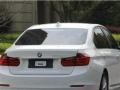 宝马 3系 2014款 320Li 2.0T 自动 时尚型私家车