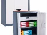 广州指纹保密柜价格 指纹保密文件柜供应厂家 Z168-V1