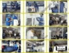 江宁便民网专业维修空调/空调移机加氟安装清洗价格优惠有车运