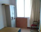 【出租】七星骖鸾小区 3室2厅98平米 中等装修 押二付一