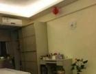 丰泽广场假日湖景 豪华一房出租 房子接近完美
