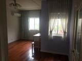 可日租丨 独栋别墅 5室 2厅 450平米 整租 交通便利太湖威尼斯花园