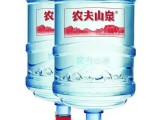 天河区桶装水配送