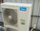 出售出租回收维修二手空调