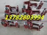 供应YWZ3B-电力液压鼓式制动器厂家报价