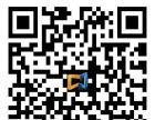 粤国际现货~平台全城招代理加盟
