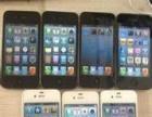 盐城全市上门高价回收苹果三星华为OPPO手机
