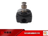 发动机油泵油嘴配件096400a-3322ve型分配泵泵头