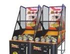 出售电玩城游戏机二手游戏机投币游戏机