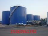保定电厂设备管道保温防腐施工队 白铁皮保温安装队