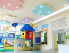 吉的堡国际双语幼儿园加盟条件有哪些 加盟费多少 幼儿园加盟