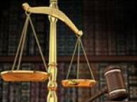 闽侯婚姻继承 民间借贷 房地产 交通事故 刑事辩护律师