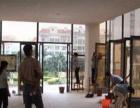 大兴酒店公司小区清洗物业保洁医院部队保洁库房保洁