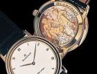 渝北区回收名表地方,浪琴手表回收江诗丹顿手表回收伯爵手表回收
