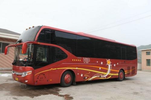 杭州到周口【汽价查询】哪里乘坐186&6813&1589