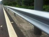河北保定专业安装销售护栏,道路隔离护栏,自行车电动车架
