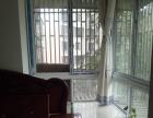 龙马大道三段 天河酒店旁 区政府对面 馨天地小区出租两间次卧