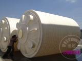 1立方5吨10立方PE水箱\塑料储罐\塑胶水塔