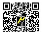 华车喜信 20171.1.1华车豪车HCC<海-陆-空>
