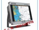批量17赛洋AIS9000-L170海图机船用自动识别系统