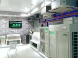 韩国三星AM071FNTSEH/SC中央空调
