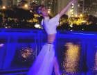 舞蹈培训减肥瑜伽肚皮舞爵士中国舞钢管舞