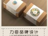 西安力臣 陕西广告有限公司 主页