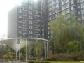 【链家房源,如你所见】国风北京,满五唯一,板楼南北,精装2居