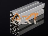 划算的60系列铝型材哪里买 6060铝型材供应商