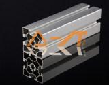 常州哪里有卖专业60系列铝型材,6060铝型材供应商