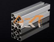 常州哪里有卖上等60系列铝型材,江苏6060铝型材