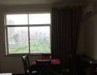 三桥州陵大道阳光年华旁边鑫海际宾 1室1厅1卫 男女不限