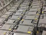 高價回收監控攝像頭,??当O控設備回收,AP設備 二手電腦回收