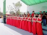 深圳主持人 深圳专业男女主持人 礼仪 模特 舞蹈