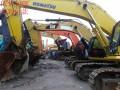阿克苏二手挖机市场