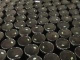 淄博专营电镀专用铬酸酐、厂家湖北黄石振华,性价比高,价格优惠