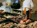 九多肉多加盟电话多少?九多肉多加盟费用多少钱?