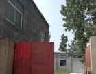 鼓楼区 搪瓷厂向南1000米 仓库 600平米
