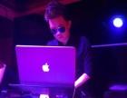 梅州学酒吧DJ打碟MC喊麦DMC培训/零首付学习/可分期付款