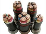 宁波闲置低压电缆回收 欢迎来电咨询
