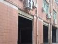 大浪华昌路重工业厂房一楼800平米出租大小可分租