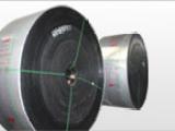 供应 输送带接头胶片 橡胶片批发  生胶带 未硫化橡胶片