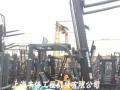 柳工 CPC30 叉车  (叉车报价)