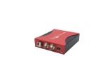 小魚視頻12G-SDI光端機,12G-SDI光纖延長器