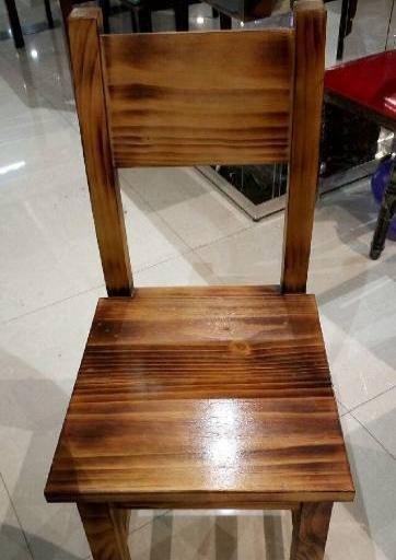 大量出售实木餐椅